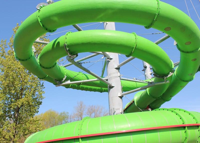 Body2Racer-Wasserrutsche_aquaLaatzium-Schwimmbad-Hannover