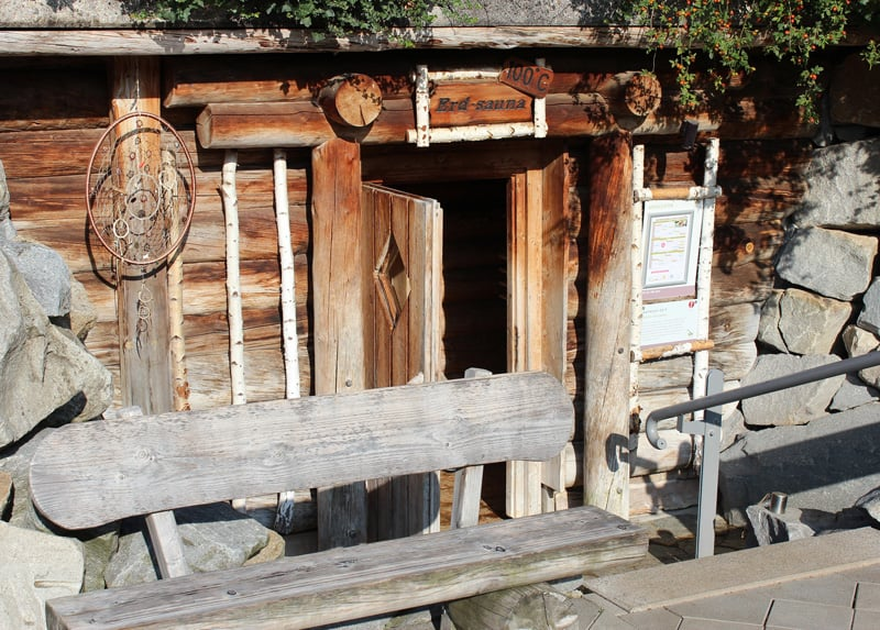 Erdsauna_aquaLaatzium-Sauna-Hannover