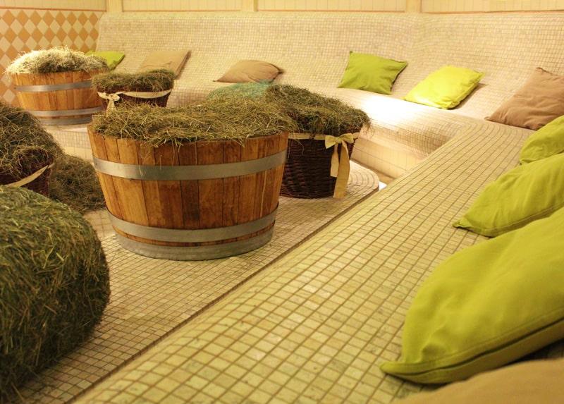 Heubad_aquaLaatzium-Sauna-Hannover