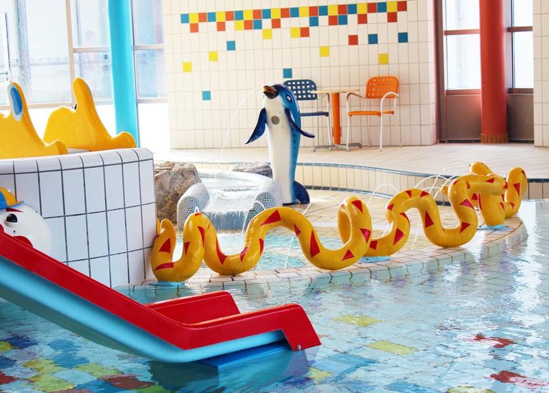 Kleinkindbereich_aquaLaatzium-Schwimmbad-Hannover