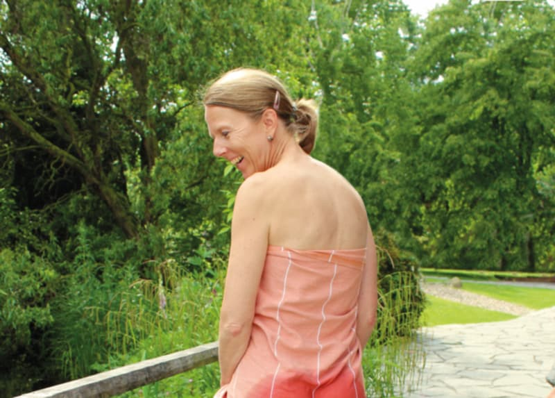 Sauna-Aufguss-Meister-aquaLaatzium-Juli-August