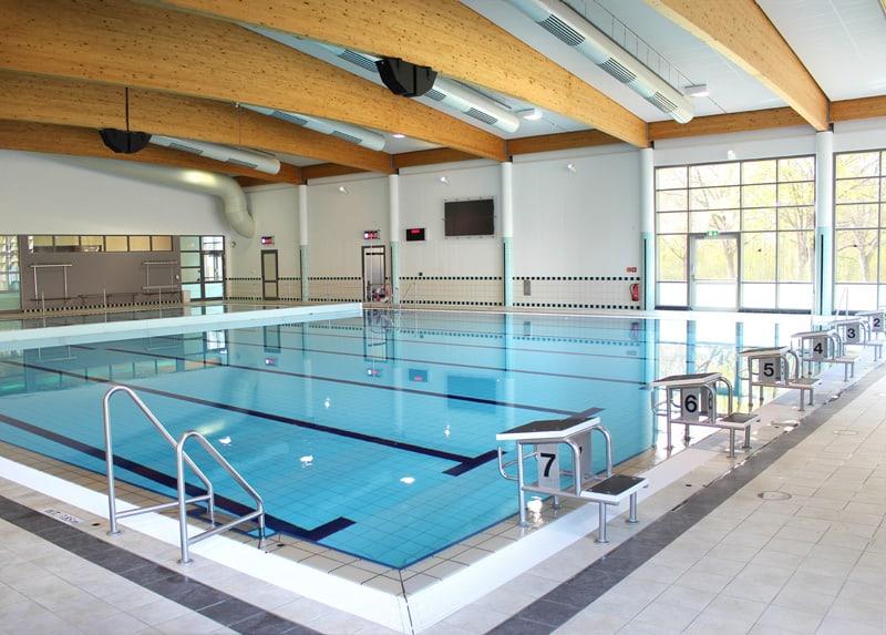 Wettkampfbecken_aquaLaatzium-Schwimmbad-Hannover