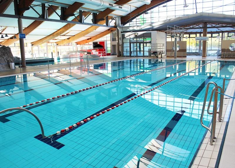 AQL_Schwimmbad_Sportbecken2