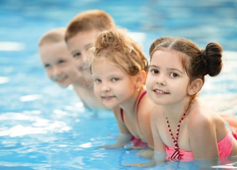 aql-Kurs-Kinderschwimmkurs
