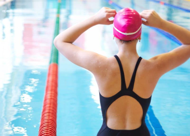 aql-Kurs-offene-schwimmstunde