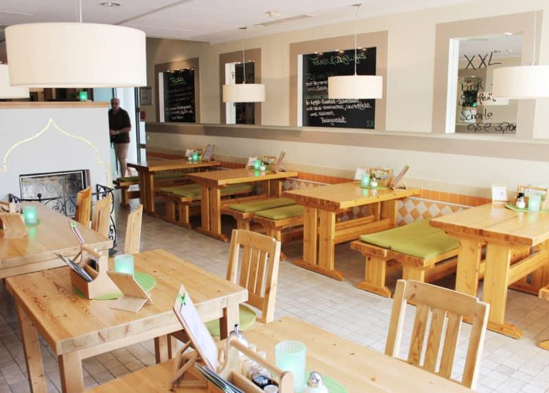 aql-gastro-aladin-restaurant