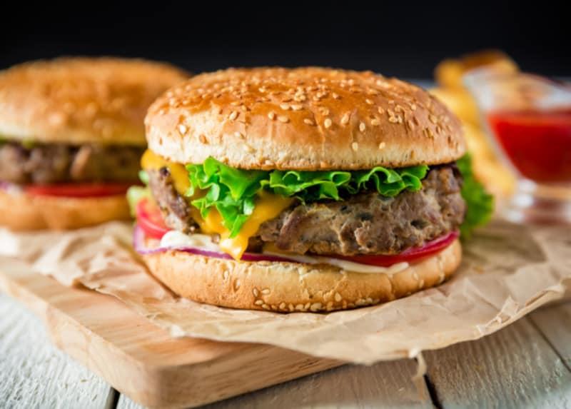 aql-gastro-burger