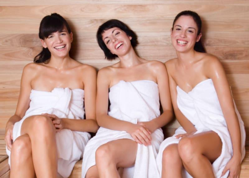 aqualaatzium-sauna-damentag-montags-ladylike