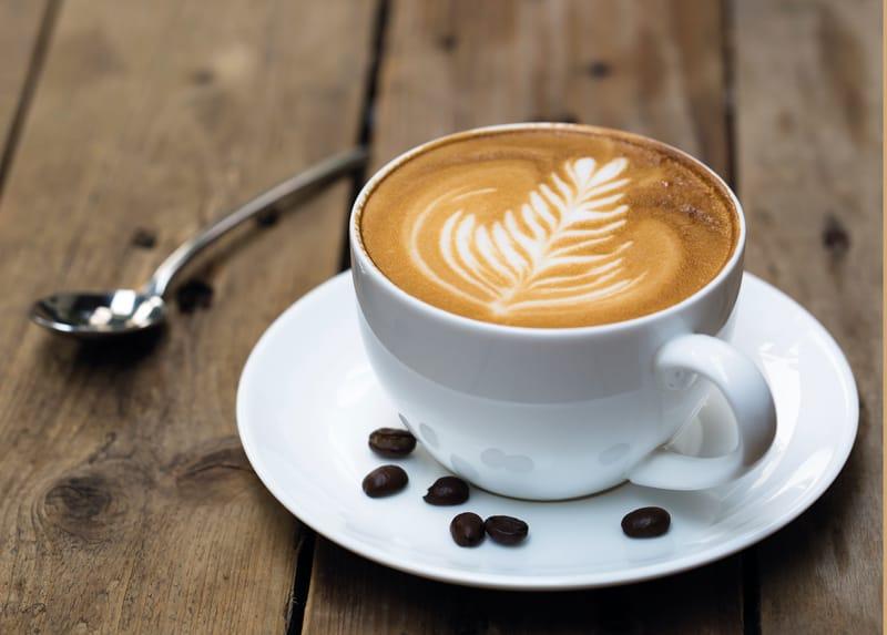 AQL_Gastronomie_Kaffee