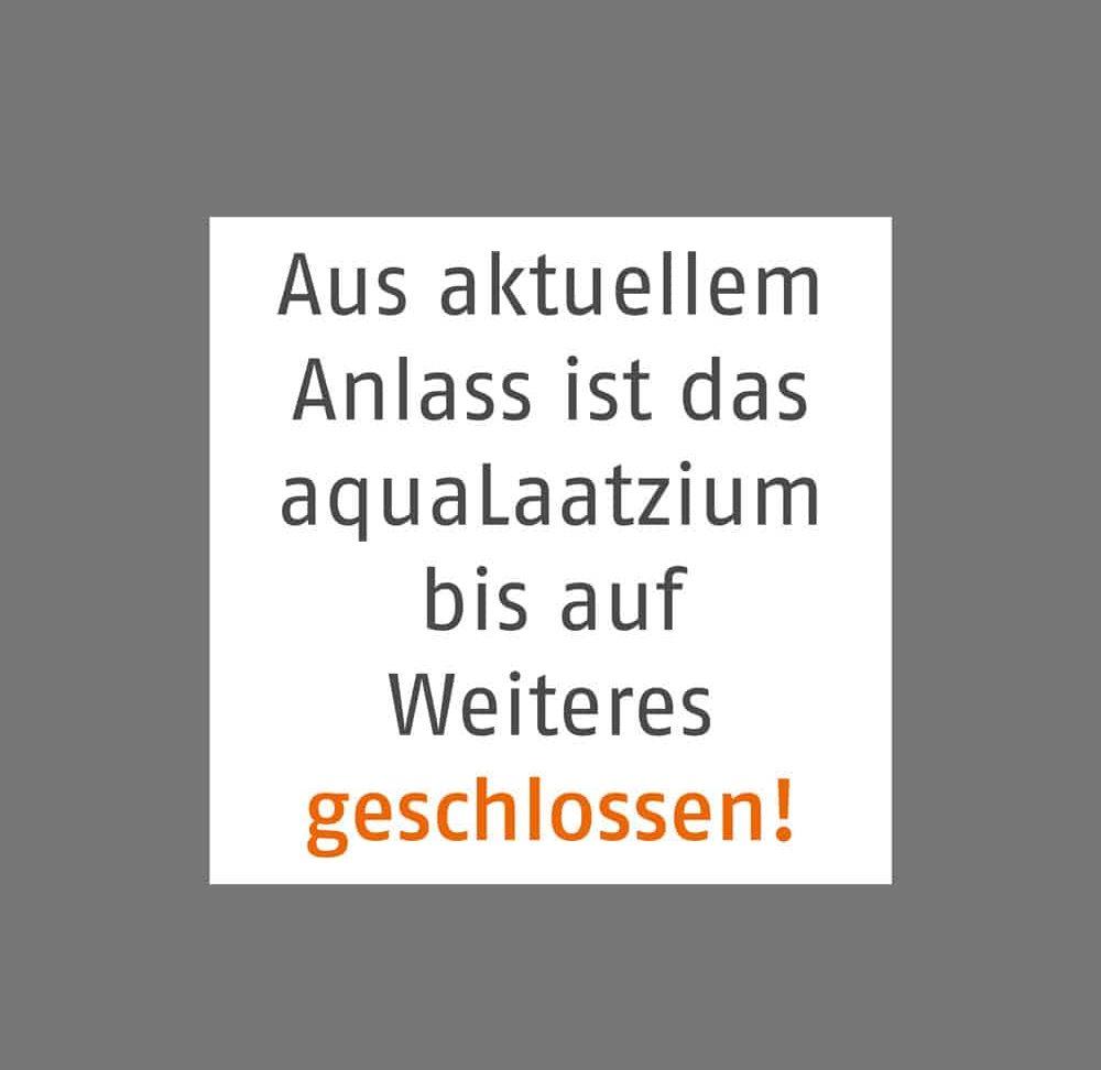 AQL_allgemein_Notfallplan_A3_high